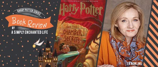 Harry Potter and the Chamber of Secrets_Featured