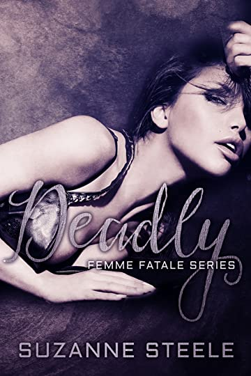 Deadly (1)