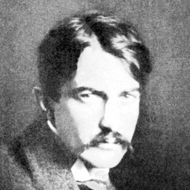 a summary of the book the blue hotel by stephen crane In general, the novel's symbolic alignment associates the citizenry with animality   in the blue hotel three names are particularly relevant to the fiction's main   blanc to white (stephen crane as symbolic naturalist: an analysis of 'the blue .
