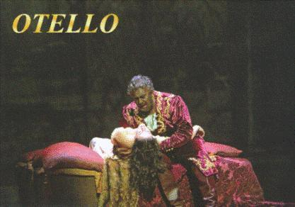 Help writing my paper iago as clever and manipulative and othello as brave by gullible