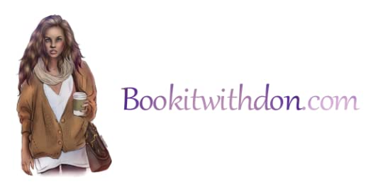 Book It With Don