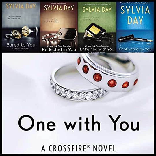 Download Entwined with you crossfire files from