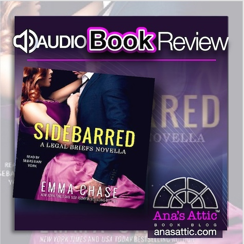 AUDIO_REVIEW_sidebarred_SQUARE