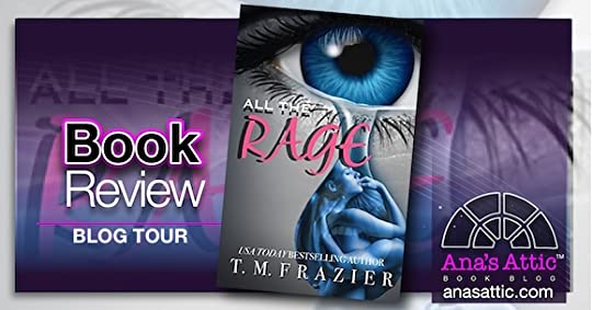 REVIEW_alltherage_RECT