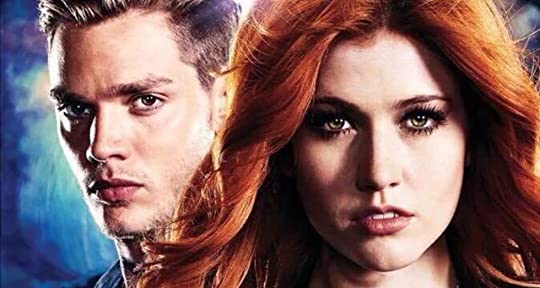 photo cropped-jace-and-clary-shadowhunters_zpseafhdrrb.jpg