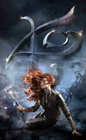 read city of heavenly fire online free pdf