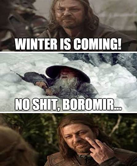 photo funny-game-of-thrones-memes-7__605_zps7tph2oie.jpg