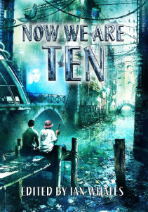 now we are ten_cover