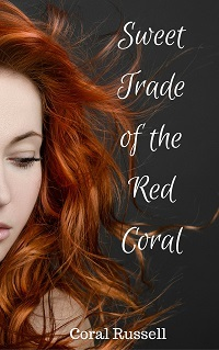 sweet-trade-of-the-red-coral