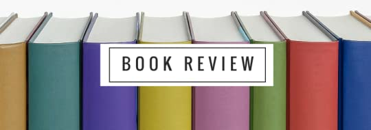 book review(1)