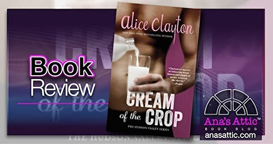 Cream of the Crop Review