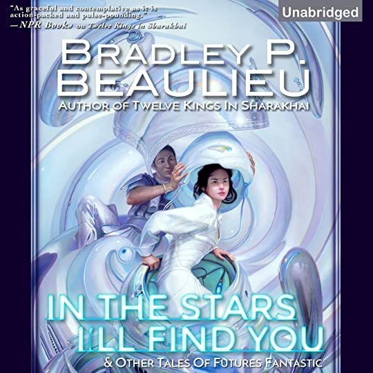 In-the-Stars-I'll-Find-You-Audiobook-Cover