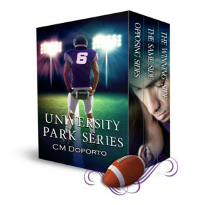 UniversityParkSeriesboxset_Medium