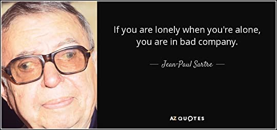 sartres philosophy essay Jean-paul sartre, (1905-1980) born in paris in 1905, studied at the École normale supérieure from 1924 to 1929 and became professor of philosophy at le havre in 1931 with the help of a stipend from the institut français he studied in berlin (1932) the philosophies of edmund husserl and martin.