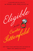 Eligible (The Austen Project #4) by Curtis Sittenfeld