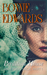 Perdition House Part 1 An Erotic Saga (Tales of Perdition) by Bonnie Edwards