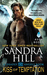 Kiss of Temptation (Deadly Angels, #3) by Sandra Hill