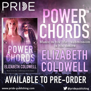 Power-Chords-Elizabeth-Coldwell_PromoSquare_PreOrder_final