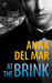 At The Brink by Anna del Mar
