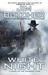 White Night (The Dresden Files, #9) by Jim Butcher