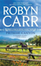 Promise Canyon (Virgin River, #13) by Robyn Carr