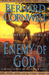 Enemy of God (The Arthur Books, #2) by Bernard Cornwell