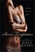 Sweet Temptation (Sweet, #4) by Maya Banks