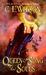 Queen of Song and Souls (Tairen Soul, #4) by C.L. Wilson