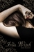 The Iron Witch (The Iron Witch, #1) by Karen Mahoney