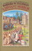 A Distant Mirror The Calamitous 14th Century by Barbara W. Tuchman