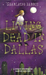 Living Dead in Dallas (Sookie Stackhouse, #2) by Charlaine Harris