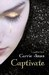 Captivate (Need, #2) by Carrie Jones