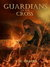 Guardians of the Cross (The Warrior Series, #2) by T.R. Graves