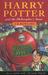 Harry Potter and the Philosopher's Stone (Harry Potter, #1) by J.K. Rowling
