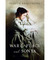 War and Peace and Sonya by Judith Armstrong