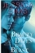Beauty Dates the Beast (Midnight Liasons, #1) by Jessica Sims