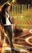 Double Cross (The Disillusionists Trilogy, #2) by Carolyn Crane