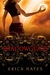 Shadowglass (The Shadowfae Chronicles, #2) by Erica Hayes