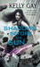 Shadows Before the Sun (Charlie Madigan #4) by Kelly Gay