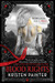 Blood Rights (House of Comarré, #1) by Kristen Painter