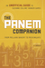 The Panem Companion (The Hunger Games Companions) by V. Arrow