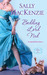 Bedding Lord Ned (Duchess of Love, #1) by Sally MacKenzie