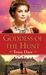 Goddess of the Hunt (The Wanton Dairymaid Trilogy, #1) by Tessa Dare