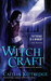 Witch Craft (Nocturne City, #4) by Caitlin Kittredge