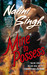 Mine to Possess (Psy-Changeling, #4) by Nalini Singh