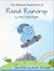 The Awesome Adventures of Randi Raindrop by Mary Kate Kopec