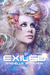 Exiled (Immortal Essence, #1) by RaShelle Workman