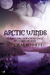 Arctic Winds (Alpine Woods Shifters, #1) by Sondrae Bennett