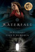 Waterfall (River of Time, #1) by Lisa Tawn Bergren