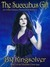 The Succubus Gift (Telepathic Clans #1) by B.R. Kingsolver